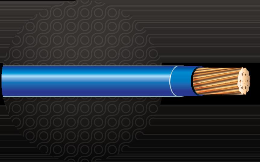THHN/THWN-Circuit Sized