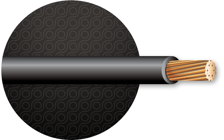 USE-2