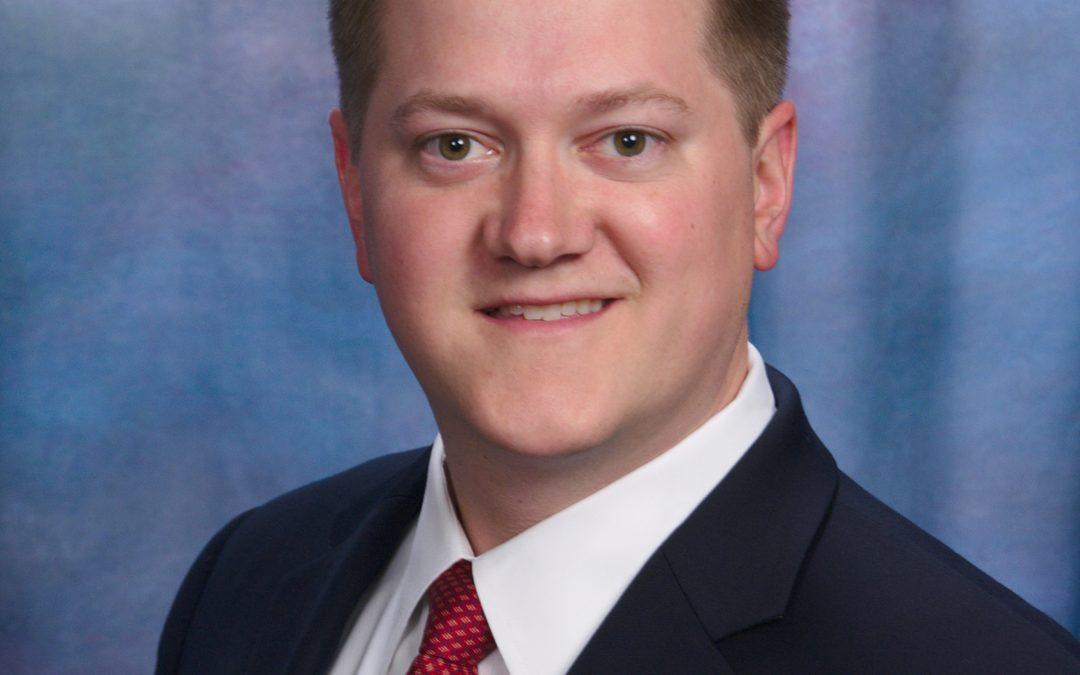 Stewart Smallwood Named President of Cerrowire